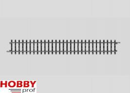 K-Track, Straight Track 217.9mm