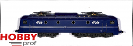 Electric locomotive 1301 of the NS