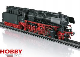 Class 043 Steam Locomotive (AC+Sound)