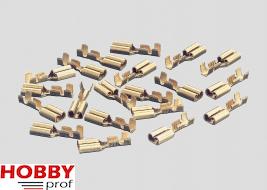 C-track - Space connectors (20 pcs)