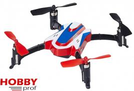 Revell Orbix Quadrocopter #23928
