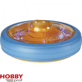 Revell Hover Disc #24372