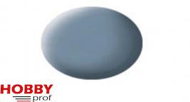 Revell Aqua color 36157 Grijs Mat