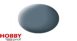 Revell Aqua color 36179 Blauwgrijs