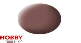 Revell Aqua color 36183 Roest Mat