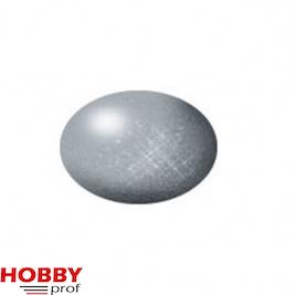 Revell Aqua color 36190  zilver metallic