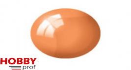 Revell Aqua color 36730 Oranje Helder