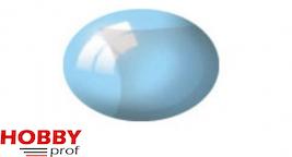 Revell Aqua color 36752 Blauw Helder